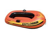 купить лодку explorer 100