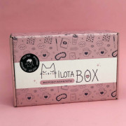 "MilotaBox ""Fruit"", ser.7"