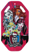 Ледянка 92 см. (MONSTER HIGH)